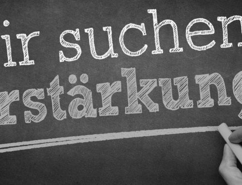 Hochbauzeichner/in, Zeichner/in EFZ Architektur, Techniker/in Hochbau oder junge/r Architekt/in (Büro Einsiedeln)